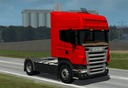 Scaniak49xh