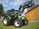 Deutz-fahr-traktor-1497671