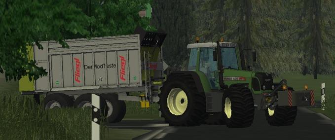 Lsscreen_2011_04_26_09_47_33