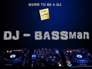 Dj-bassman(big)