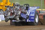 Tractor-pulling-bettborn-photos-2009-rs2_500