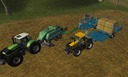 Fendt%20presse1290s%20with%20hitch