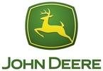 Johndeere-logo-4c-lvert