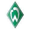 Werder_signatur