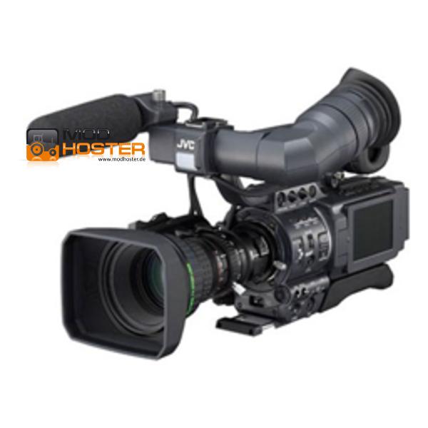 Видеокамера купить цена 6