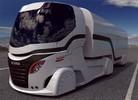 Scania_truck3