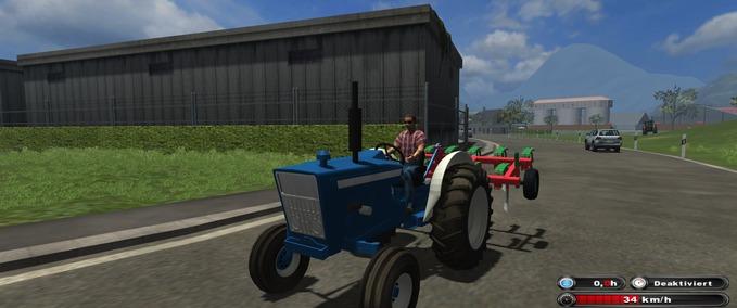 Farming Simulator 10 скачать торрент - фото 6