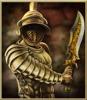 Gladiator_70_m_12