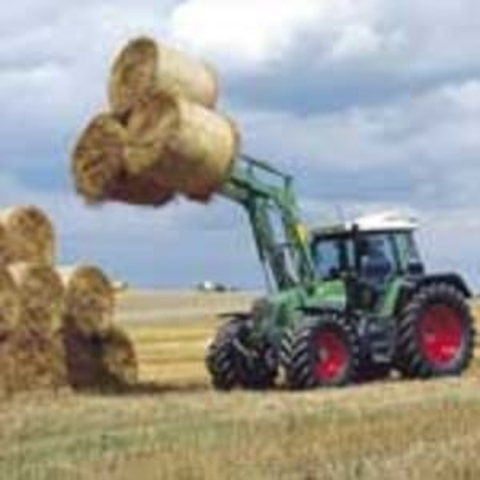 Partnersuche fur die landwirtschaft Schweizer Bauer: Das Agrarportal für die Schweizer Landwirtschaft