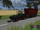 Lsscreen_2010_12_24_10_19_23