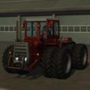 Mf1200_shop