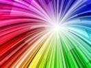 Radial_rainbow_wallpaper