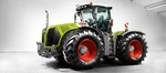 Xerion4500_5000_2,property=data,lang=de_de