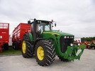 Belarus-minsk-agriculture_expo-john_deere_8430