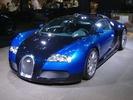 Bugatti_veyron_in_tokyo