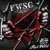Fwsce.v._-_unserherzschlaegtfuerfrei.wild_front