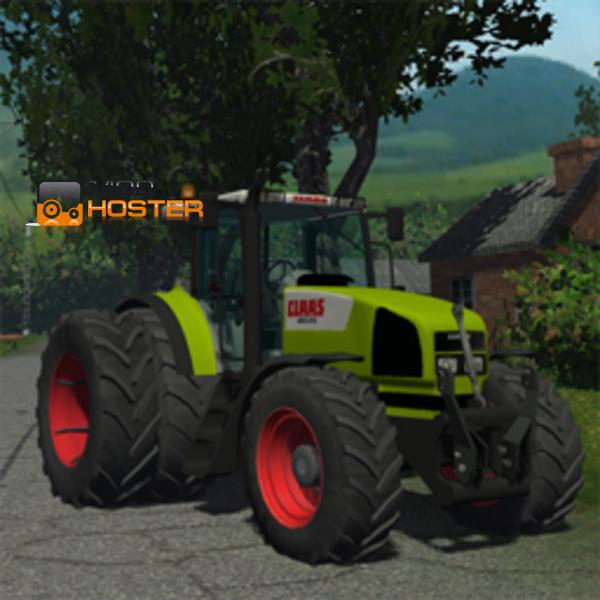 Mody do Landwirtschafts Simulator 2011/2013 - Symulator Farmy