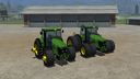 Johndeere7930