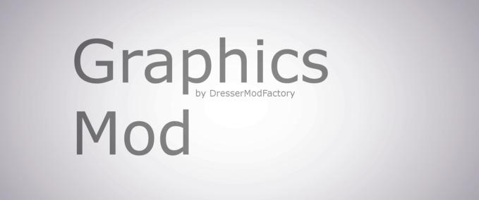 Graphics-mod