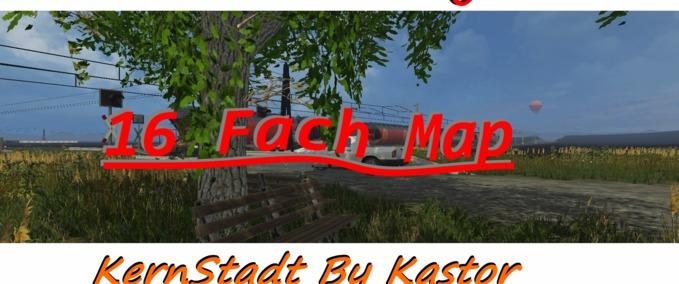 Kernstadt-edit-by-kastor_ger--2