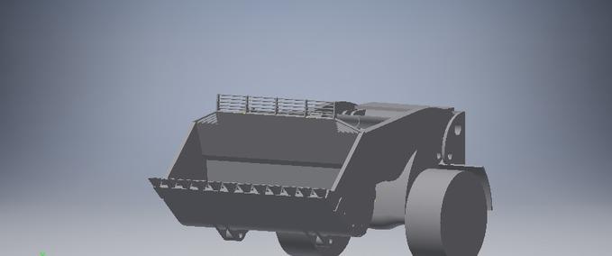 Hitachi-zw370-5