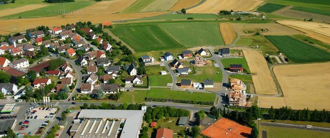 Landkreis-kulmbach-in-oberfranken