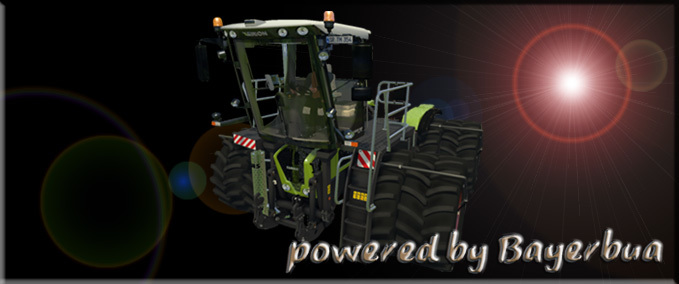 Claas-xerion-3800-sattle-trac-pack-bybayerbua