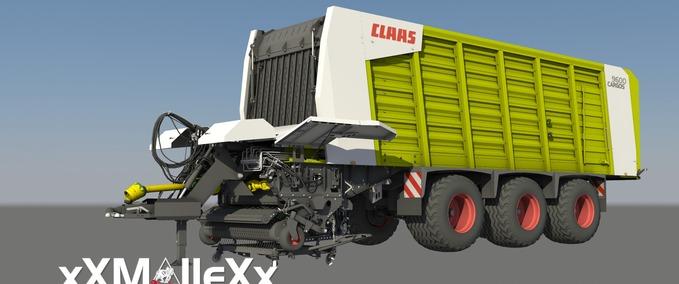 Claas-cargos-9000