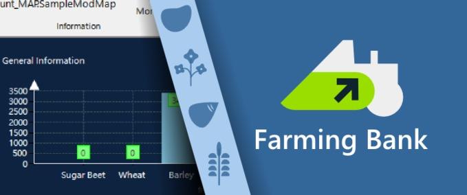Farming-bank-16