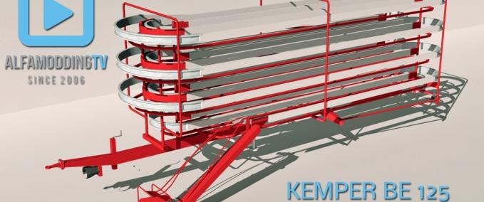 Kemper-be-125