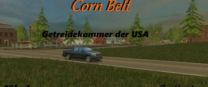 Ls15-corn-belt-16fach