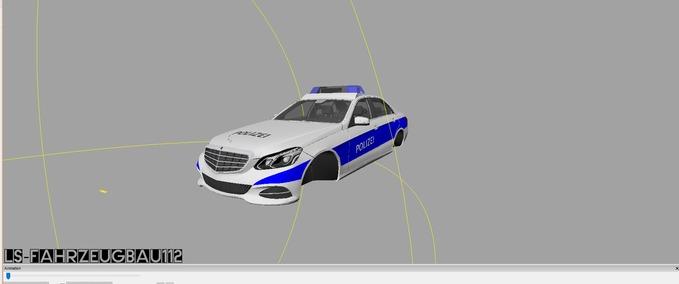 Funkstreifenwagen-polizei-hamburg-deutsch