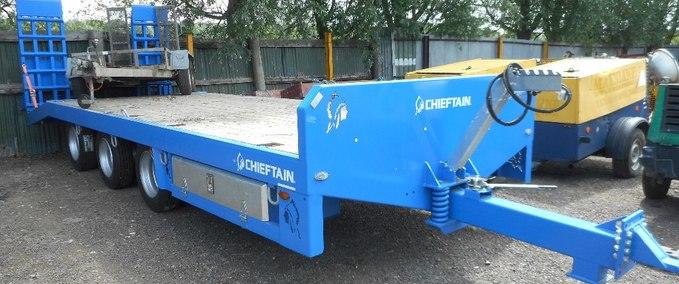 Chieftain-trailer-mod