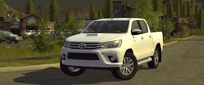 Toyota-hilux-2016-fs-17