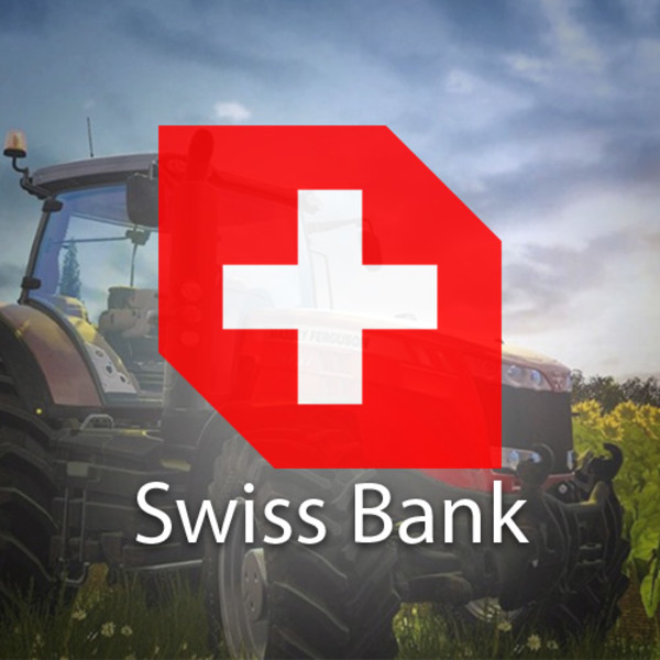 Swiss Konto