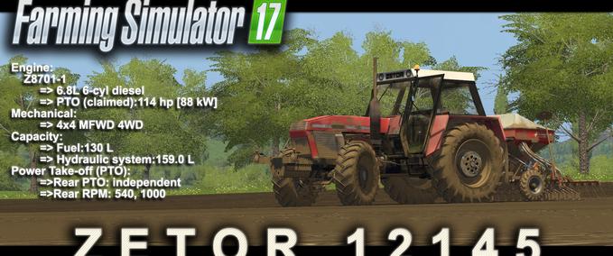 Zetor-12145