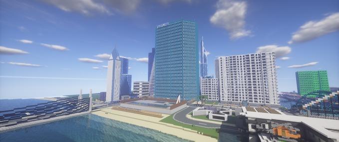 Skylive-city--2