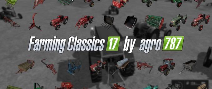 Farming-classics-17