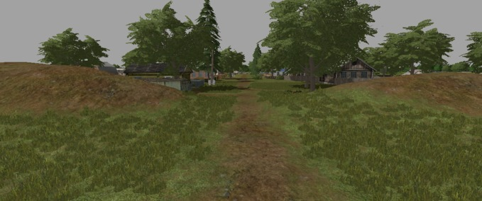 Red-fields-farm