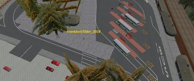 Projekt_frankfurt-oder_2016