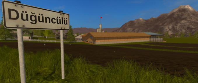 Dugunculu-map