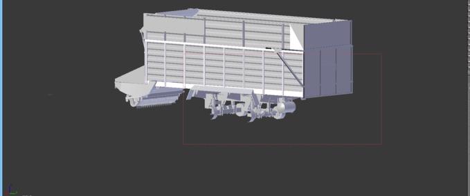 Krone-ax-250-hl