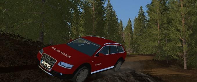 Audi-feuerwehr-kdow