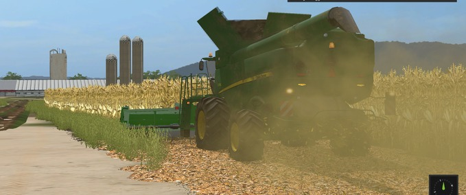 Farming-simulator-2017-2019-oxford-county-map-v3-5-w-i-p-buy-dk1270-2017-to-2018