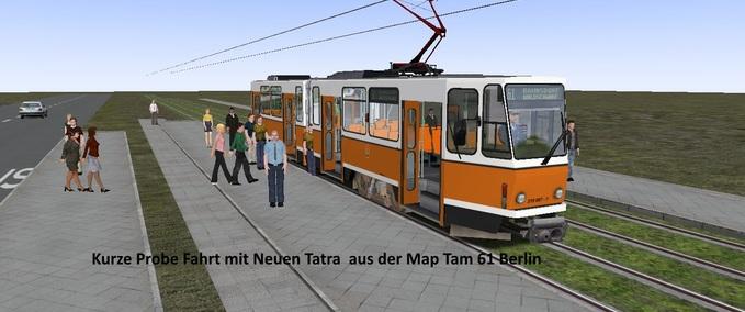 Projekt-tram-61-berlin