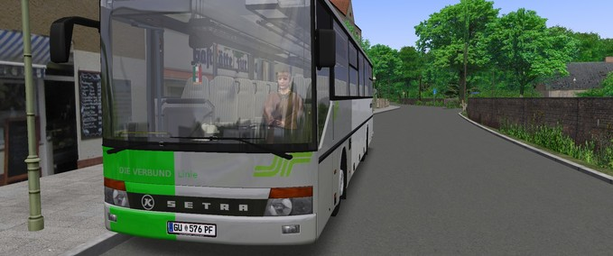 Setra-s313-ul-watzke-repaint-work-in-progress